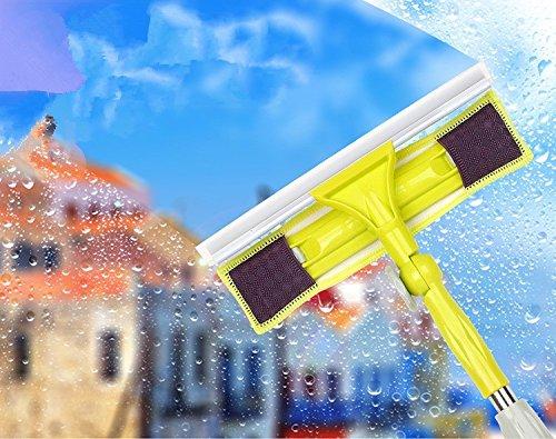 spazzola-della-finestra-del-tergicristallo-telescopico-dellasta-della-pulizia-del-vetro