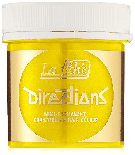 la-riche-directions-color-de-cabello-semi-permanente-matiz-fluorescent-glow-89-ml