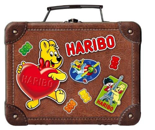 haribo-reisekofferchen-1er-pack-1-x-575-g