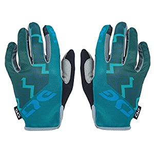 TSG Herren Protektor Zubehör Hunter Bike Gloves