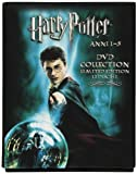 Harry Potter Ultimate Collection (SE) (12 Dvd) [Italia]