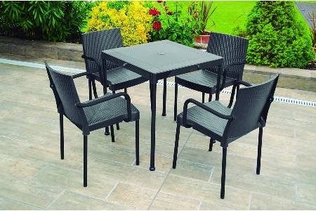 Table-RsineRattan-Alum-Anthracite-70-X-70