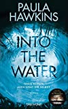 Image of Into the Water - Traue keinem. Auch nicht dir selbst.: Roman