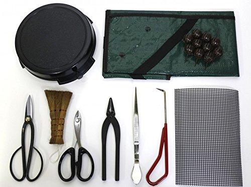 Bonsai Care Kit ( 10...