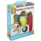 Alex Toys Toddler Toys
