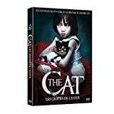 "Afficher ""The Cat"""