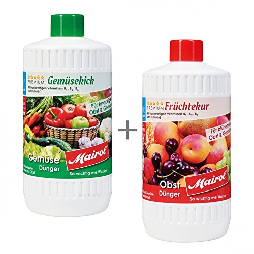 mairol-gemse-frchte-dnger-liquid-je-1000-ml-45101-45102