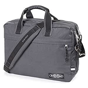 Eastpak - LAD Charged grey