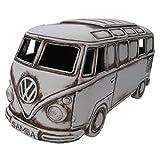 VW T1 Samba Volkswagen Deko Aquarium Fische Keramik Exclusiv Bulli T2 Camper Neu