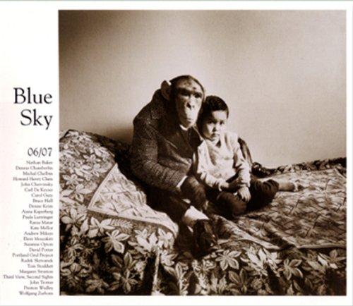 Blue Sky 06/07