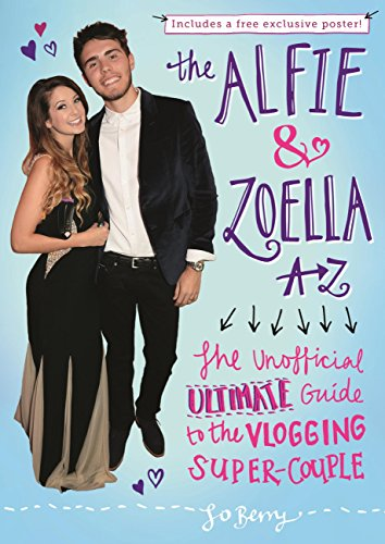 zoe and alfie sims 4
