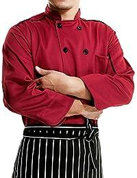 Berufsbekleidung Küche Damen | Suchergebnis Auf Amazon De Fur Kuche Arbeitskleidung Uniformen