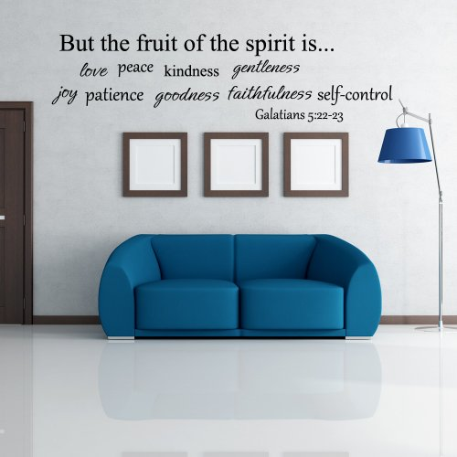 fruit-of-spirit-wall-quote-decal-bible-wall-quote-religious-wall-phares-christian-wall-saying-black-
