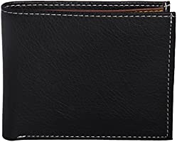 K London Black,Brown Mens Wallet