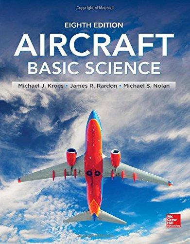 aircraft-basic-science-eighth-edition