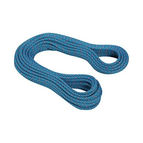 Mammut Infinity Protect 9,5 mm Protect Standard