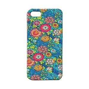 G-STAR Designer 3D Printed Back case cover for Apple Iphone 4 / 4S - G5274