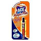 Fleckenentferner Pocket Magic Pen Ace