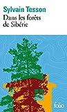 ISBN 2072836808