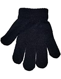 Boys Girls Magic Gloves and Mittens Collection Various Designs One Size