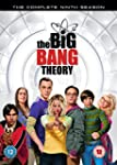 Big Bang Theory [Import anglais]