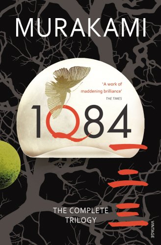 1q84-books-1-2-and-3-vintage