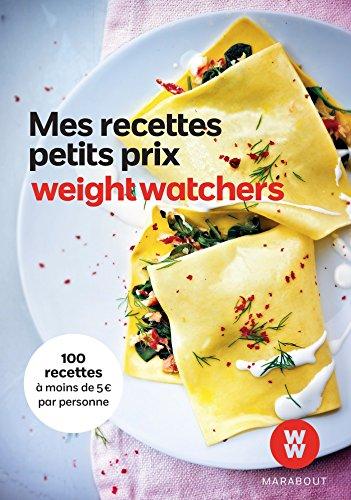 weight-watchers-mes-recettes-a-petit-prix
