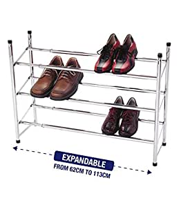 Where To Buy Shoe Rack In London