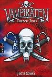 Vampiraten 1a: Tückische Tiefen