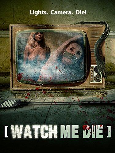 watch-me-die