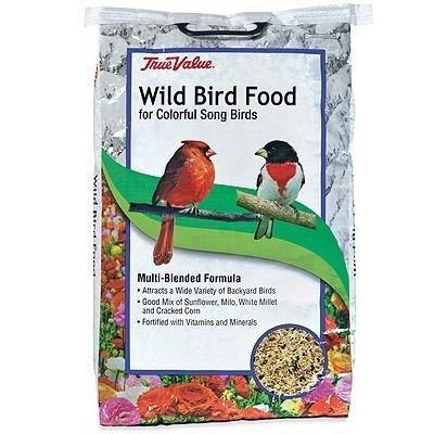 true-value-wild-bird-food-5-pound-by-kaytee