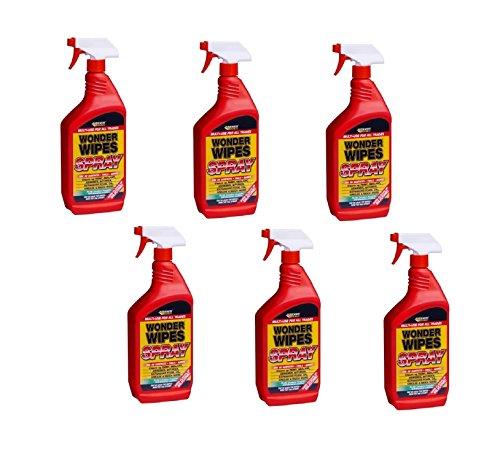 everbuild-multi-use-wonder-wipes-spray-6
