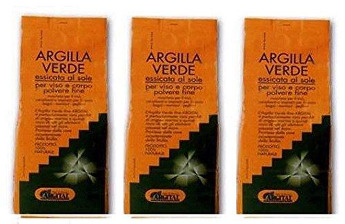 argital-argilla-verde-fine-3-confezioni-2500-gpolvere-fine-per-viso-corpo-e-capelli
