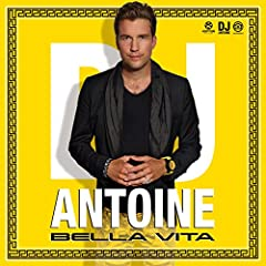 Bella Vita (DJ Antoine vs Mad Mark 2k13 Extended Mix)