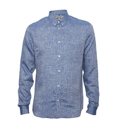 whyred-herren-hemd-langarm-premium-business-hochzeit-bugelleicht-slim-fit-leinen-blau-navy-741-52