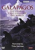 Galapagos [DVD]