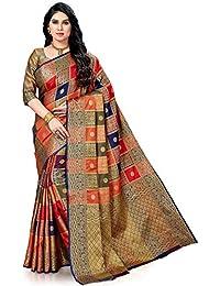 fcd66a5cd Women s Sarees priced ₹1