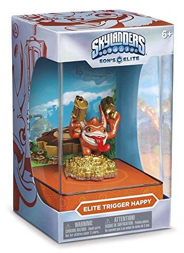 figurine-skylanders-trap-team-eons-elite-elite-trigger-happy