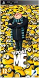 Cheapest Despicable Me: The on PSP