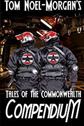 Tales of the Commonwealth
