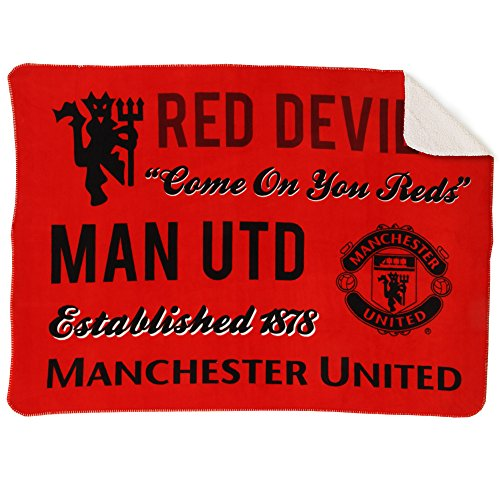 manchester-united-fc-official-football-gift-sherpa-fleece-blanket-a-great-christmas-birthday-gift-id
