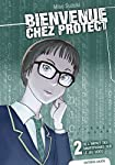 Bienvenue chez protect Edition simple De l'impact du free-to-play