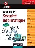 Tout sur la sécurité informatique - 3e édition (CommentCaMarche.net) (French Edition)