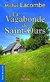 La Vagabonde de Saint-Ours (Roman)