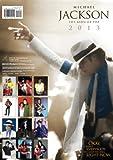 Image de Michael Jackson 2013 Calendar