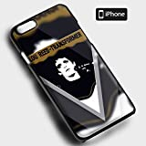 Get New Lou Reed Fit For Funda iphone 6 cover