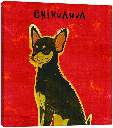 tree-free-greetings-84052-eco-art-wall-plaque-1125-by-1125-by-13-cm-black-and-tan-chihuahua
