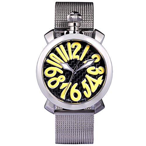 time100-reizende-stilistische-frabige-emaille-damen-armbanduhr