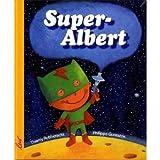 Super-Albert