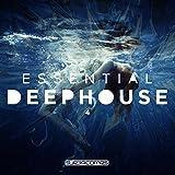 Essential Deep House 4